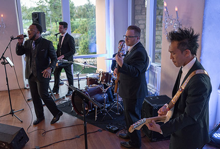 Los Angeles wedding ceremony music, Los Angeles wedding musicians, wedding reception music, Southern California wedding ceremony music, Southern California wedding musicians, Jazz Trio, Los Angeles, Ventura, Santa Barbara