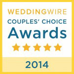 Jason Sulkin Music - Solo, Duos, Trios & More, Best Wedding Ceremony Music in Los Angeles - 2014 Bride's Choice Award Winner