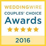 Jason Sulkin Music - Solo, Duos, Trios & More, Best Wedding Ceremony Music in Los Angeles - 2016 Bride's Choice Award Winner