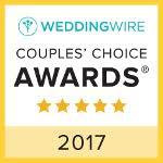 Jason Sulkin Music, Live Music Wedding Bands Los Angeles, CA