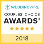 Jason Sulkin Music, Wedding Guitarist, Live Wedding Bands,